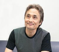 織田哲郎さん
